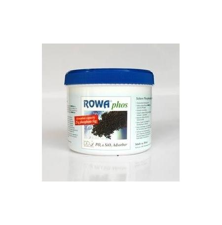 ROWA Phos - 250 g