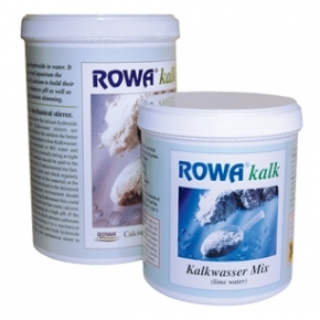 RowaKalk 500ml