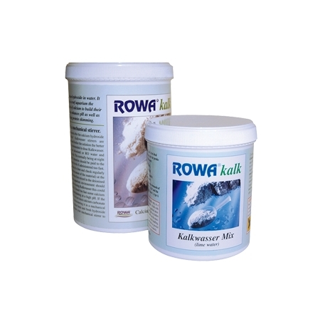 ROWA Kalk - 500 ml
