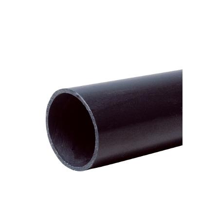 Tuyau PVC Pression Ø25mm - au mètre