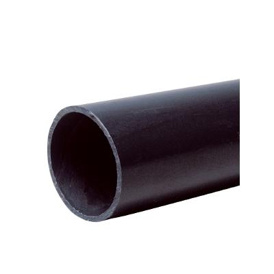 Tuyau pvc pression d 25mm au m tre aqua store - Tuyau pvc alimentation eau ...