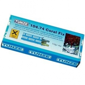 Tunze Coral Fix 112g