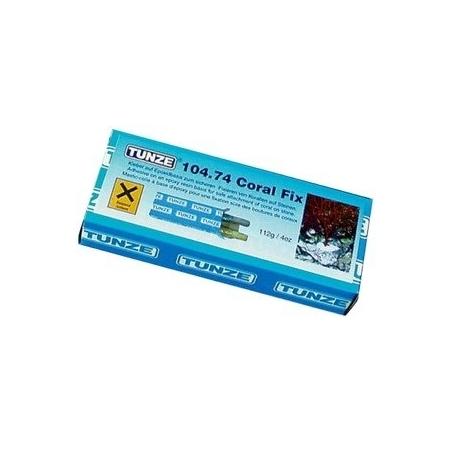 TUNZE Coral Fix 112g - 104.74