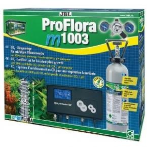 Kit JBL CO2 ProFlora m1003