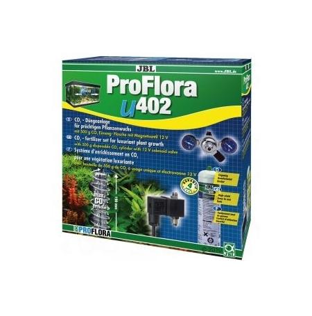 JBL Kit CO2 ProFlora u402