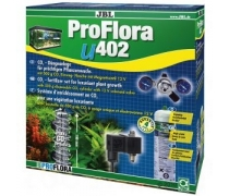Kit JBL CO2 ProFlora u402