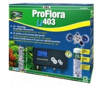 Kit JBL CO2 ProFlora u403