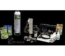 JBL Kit CO2 ProFlora u403