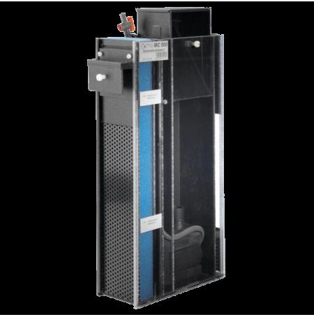 DELTEC MC500 - Ecumeur aquarium jusqu'à 550L