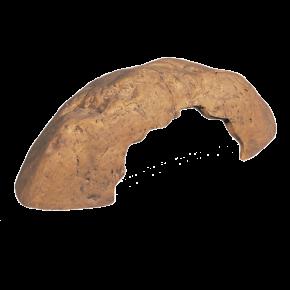 EXO TERRA Reptile Cave, cachette naturelle - Small
