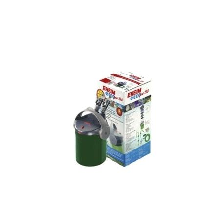 EHEIM Ecco Pro 130 - Filtre pour aquarium jusqu'à 130 L