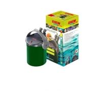 EHEIM ecco pro 130 - 2032 Filtre aquarium 130L