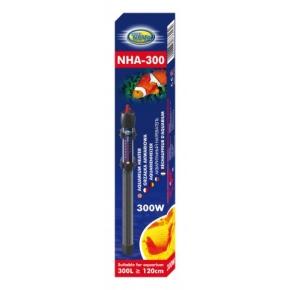 AQUA NOVA NHA-300, chauffage pour aquarium - 300 Watts