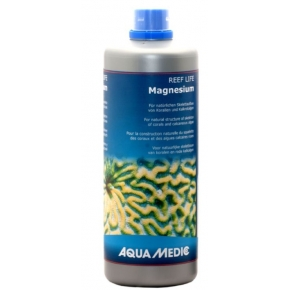 Reef Life Magnesium 250 ml