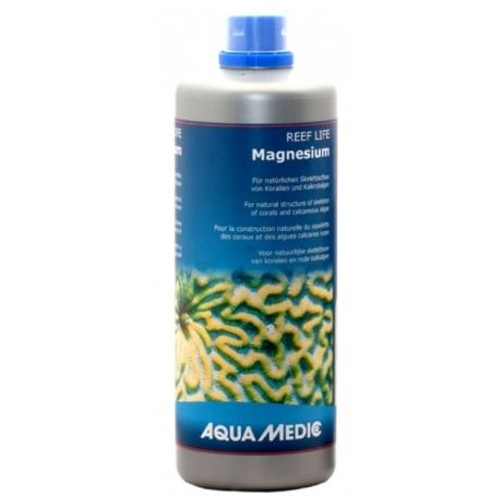 AQUA MEDIC Reef Life Magnesium - 1000 ml