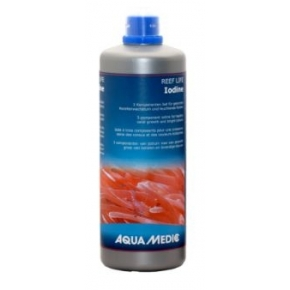 Reef Life iodine 250ml