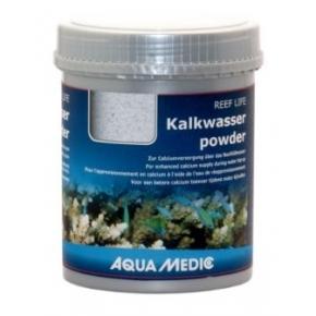 Reef Life Kalkwasserpowder