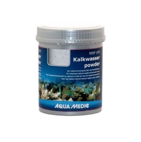 AQUA MEDIC Reef Life Kalkwasserpowder - 350 g