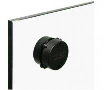 Magnet Holder 6025.50