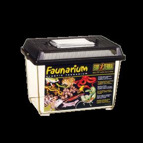 EXO TERRA Faunarium - 23x15,5x17 cm