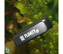 JBL Floaty 2 taille S - Aimant aquarium