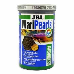 JBL Maripealrs 520Gr