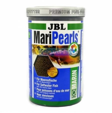 JBL Maripearls 560 Grammes - 1 litre
