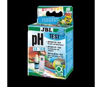 Test JBL PH