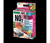 Test JBL Nitrites