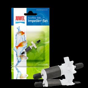 JUWEL Rotor Pompe Eccoflow 300