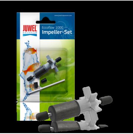 juwel rotor pompe eccoflow 1000 aqua store. Black Bedroom Furniture Sets. Home Design Ideas
