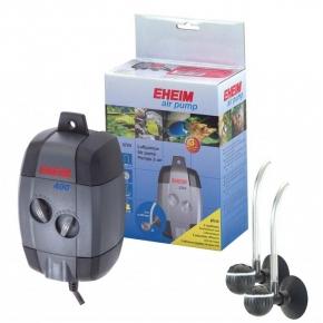 Pompe à air Eheim 3701 - 100 L/H