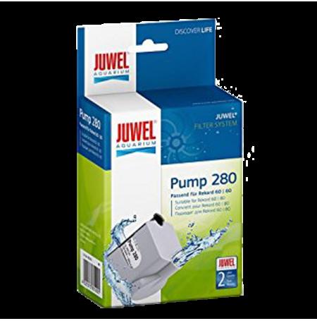 JUWEL Pompe Bioflow 280 - 280 L/H