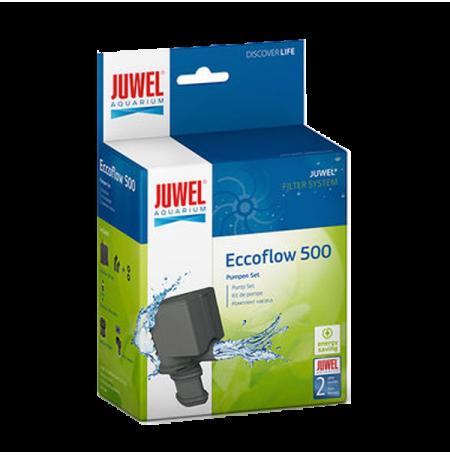 JUWEL Pompe Eccoflow 500 - 500 L/H