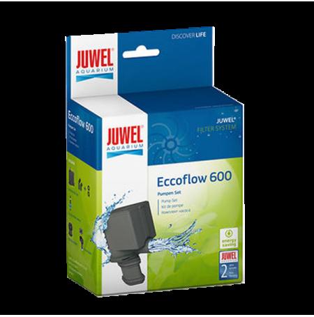 JUWEL Pompe Eccoflow 600 - 600 L/H