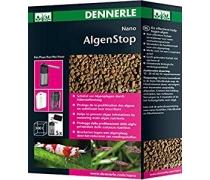 DENNERLE Nano AlgenStopp, anti-phosphate pour ExkFilter - 300 ml