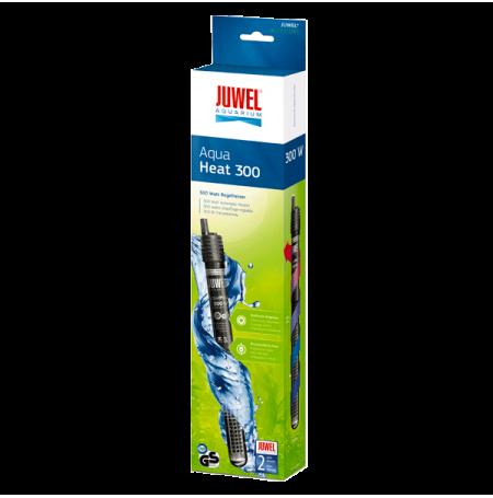 JUWEL AquaHeat 300 - Chauffage pour aquarium - 300 Watts