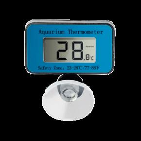 Thermometre digital HOBBY