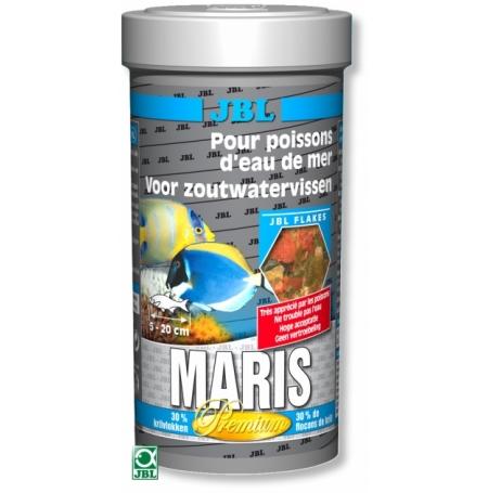 JBL Maris 250 ml