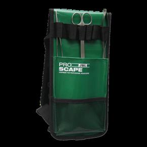 JBL ProScape Tool Bag, Pochette pour Outils d'Aquacsaping