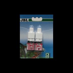 JBL Recharge Nitrites NO2