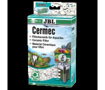 JBL Cermec - Tubes en céramique - 750g