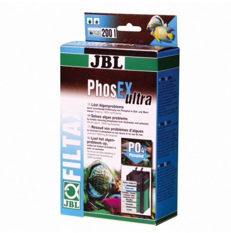 JBL Phosex Ultra - 340 Gr