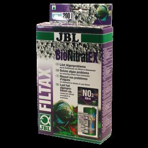 JBL BioNitrat Ex - 240g