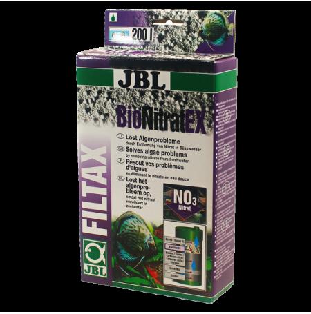 JBL BioNitrat Ex Filtax - 240g