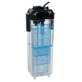 Aqua Medic KR400