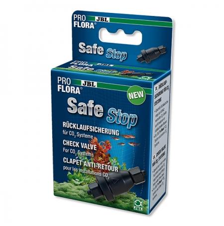 JBL Proflora Safe Stop CO2 - Clapet anti-retour de CO2