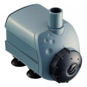 Pompe à eau RENA 600 BF