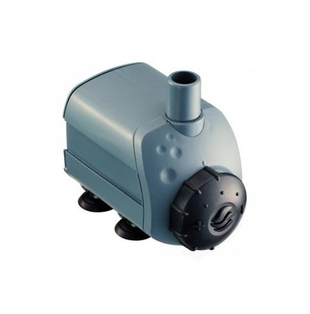 RENA Flow 600 BF Pompe à eau aquarium 580l/h