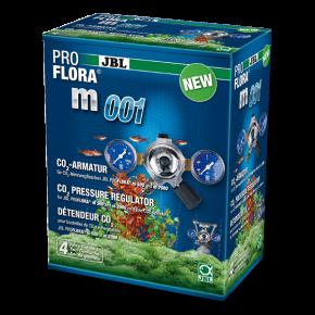 JBL ProFlora m001 Détendeur CO₂